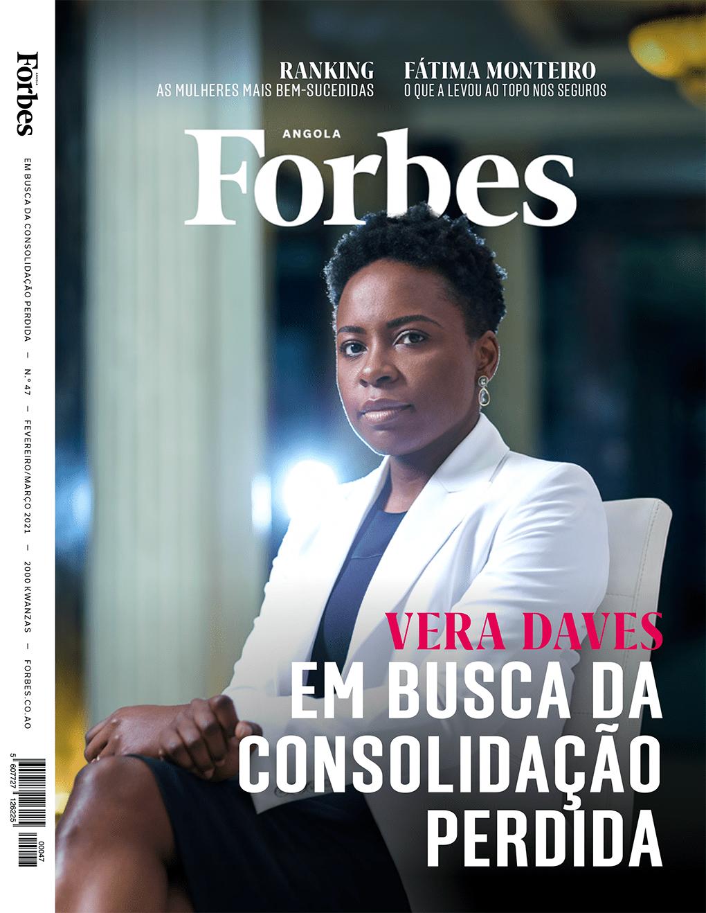 Revista_Forbes-Ao_47-cover-min